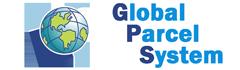 Global Parcel System
